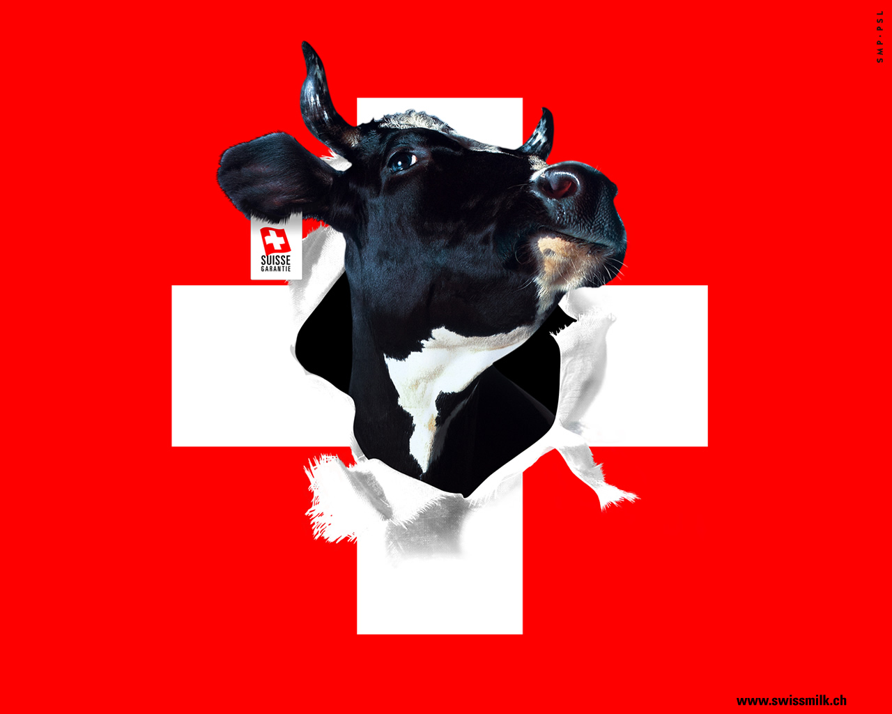 http://football.suisse-blog.ch/public/Photo/fond-ecran-drapeau-suisse.jpg