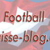 Coupe de Suisse : Quart de finale