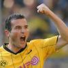 Buts de Frei avec Dortmund