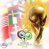 Jeu Coupe du Monde football FIFA
