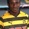 Doumbia intéresse les clubs européens