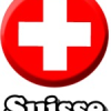 Suisse – Italie 0:0 match amical