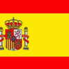 Viva la Roja: Match Espagne-République tchèque