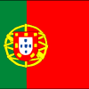 Résultat du match amical: Estonie – Portugal 0:0