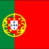 Résultat du match amical: Estonie – Portugal 0:0
