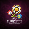 Matches de qualification pour l'Euro 2012