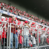 Coupe de Suisse: FC Sion – FC Lucerne