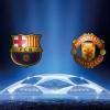 Barcelone – Manchester United la finale