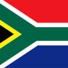 Mondial 2010: Résultats de matches de barrage