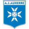 Voir le match Auxerre- Real Madrid en live streaming