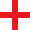 Angleterre – Ghana  en live streaming