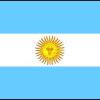 Vidéo du Match Russie-Argentine
