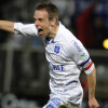 TV foot: voir le match Auxerre – Ajax Amsterdam en live streaming