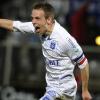 TV foot: voir le match Auxerre – Ajax Amsterdam en live streaming