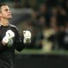 10 joueurs Suisse jouent en Bundesliga