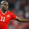 Nkufo meilleur buteur de l'histoire du club de Twente