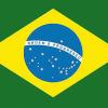 Vidéo du match Estonie-Brésil