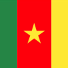 Vido: Maroc &#8211; Cameroun