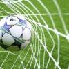 Ligue des Champions 2012: Une finale inattendue