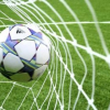 Ligue des Champions 2012: Une finale inattendue