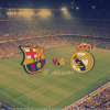 Streaming clasico: Real Madrid &#8211; Barcelone
