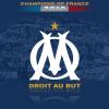 OM: Vidéo des buts de Gignac, Rémy, Lucho et Heinze