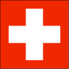 Qualification Euro 2012: Pays de Galles – Suisse