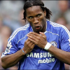 Voir le match Copenhague – Chelsea en live streaming