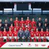 Sélection Suisse pour la Coupe du Monde 2010