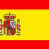 Voir le match Espagne-Liechtenstein (Qualification Euro 2012)