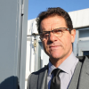 Fabio Capello contesté au Royaume !