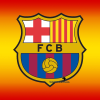 Voir le match: Barcelone-Panathinaikos sur l'iPhone