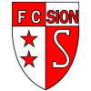 FC Sion en Europa League