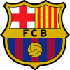 FC Barcelone – Milan AC