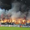 Vidéo des buts du match Bâle – Bayern munich