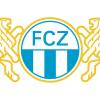 Bayern Munich – Zurich barrage de la Ligue des Champions