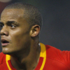 Streaming foot: Autriche-Belgique Euro 2012