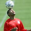 Johann Vonlanthen prêté au FC Zurich