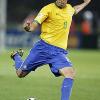 Sélection de l'équipe du Brésil