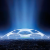 Rsultats de la Ligue des Champions