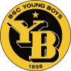 Europa League: Stuttgart &#8211; YB