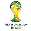 Qualification Mondial 2014: Programme de l'équipe de Suisse