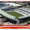 Les stades qui accueilleront la Nati