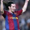 Barcelone – Shakhtar Donetsk