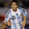 Streaming : USA – Argentina