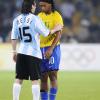 Match Argentine – Brésil en Live streaming