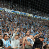 Marseille – Arsenal