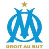 Chelsea – Marseille Ligue des Champions