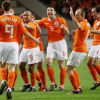 Streaming Hongrie vs. Pays-Bas