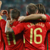 Voir le match Portugal – Danemark en live streaming